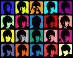 Beatles-Liverpool-Getintothis-GIT-Award4