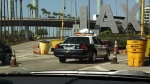 LAX-airport-police