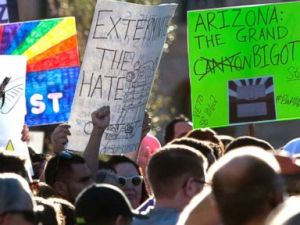 AP_arizona_gay_rights_protests_sk_140227_4x3t_384
